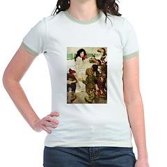 Snow White T