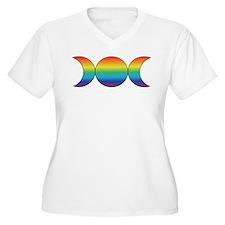 Cute Glbtq T-Shirt
