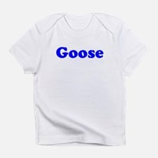 Goose Infant T-Shirt