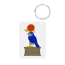 Horus Keychains