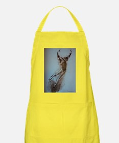 Pearl Lover-2 Apron
