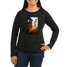IMG_20110718_060957-1.jpg T-Shirt
