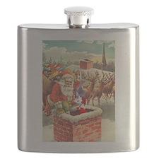 santahelper2a.png Flask