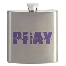 realmen4a11 Flask