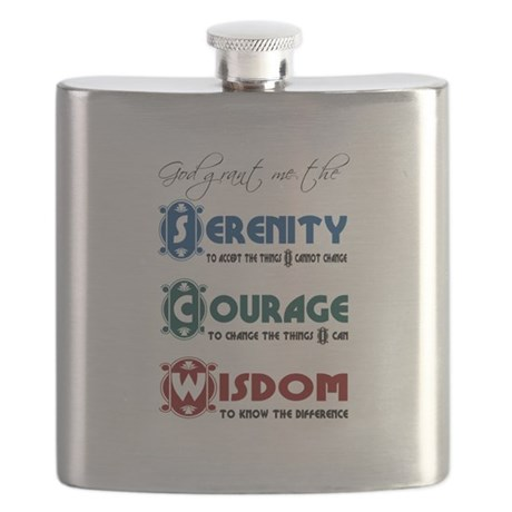 serenity3d.png Flask