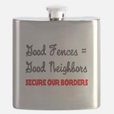 borders3.png Flask