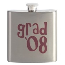 08f.png Flask