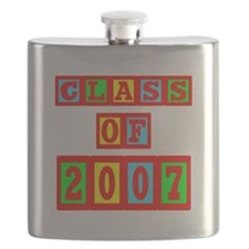 2007a.png Flask