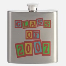 2007b.png Flask