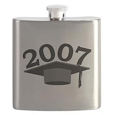2007 Flask