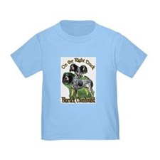 Bluetick Coonhound Gifts T