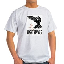F117 Night Hawks T-Shirt