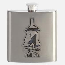 Cool F4 Flask