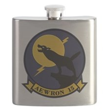 vw15.png Flask