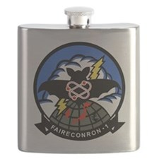 vq1_faireconron.png Flask