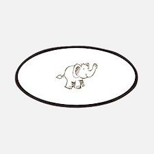 Elephant Patches