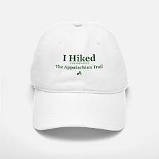 Appalachian Trail Baseball Baseball Cap