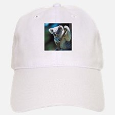 Koala Bear Cap