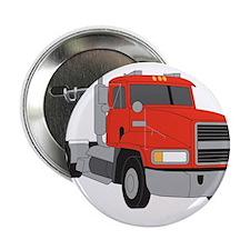 """Little Mack Truck 2.25"""" Button"""