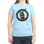 Dark Rabbit Women's Light T-Shirt