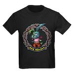 Dark Rabbit Kids Dark T-Shirt