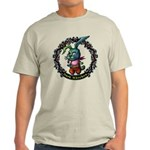 Dark Rabbit Light T-Shirt