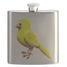 467.png Flask