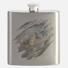 wolf.png Flask