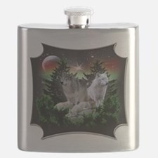 northernwolves.png Flask