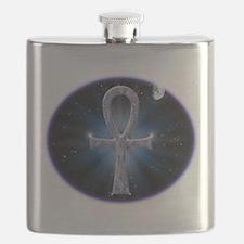 celestialwhitestars4.png Flask