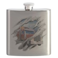 trucking.png Flask