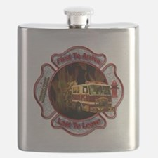 Firefighters.png Flask