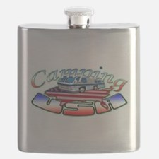 Camping Rv.png Flask