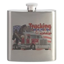 Trucking7.png Flask