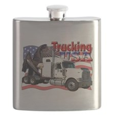 Trucking4.png Flask