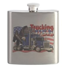 Trucking2.png Flask