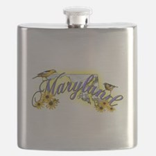Maryland.png Flask