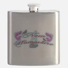 New Hampshire.png Flask