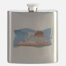 Virginia.png Flask