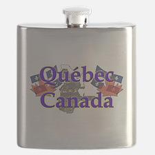 Québec.png Flask
