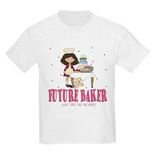 bake1 T-Shirt