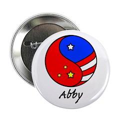 Abby Button