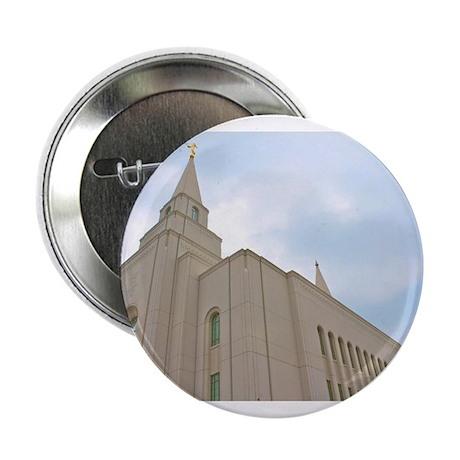 "Kansas City Temple 2.25"" Button"