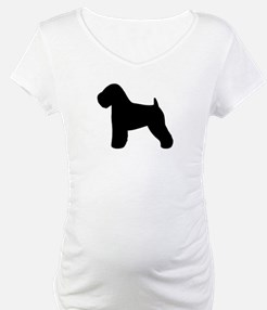 Wheaten Terrier Shirt
