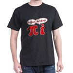 Get Real Dark T-Shirt