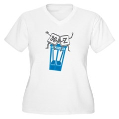 Excellent Undo T-Shirt
