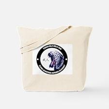 YSBD Tote Bag