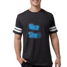 Romney'12 Pajamas