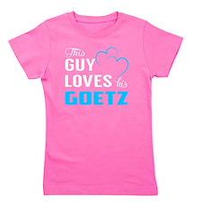 I am Higgs Boson T-Shirt