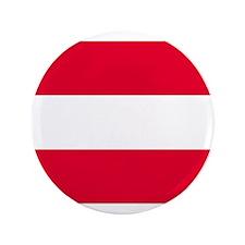 "Austria 3.5"" Button"